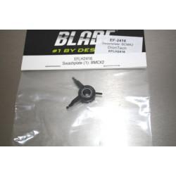 Swashplate: BCMX2 (EFLH2416)