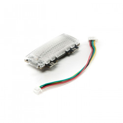 LED Board GEN2: Vortex Pro (BLH9222)