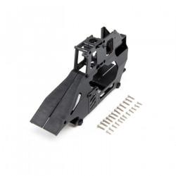 Main Frame: 130 S (BLH9301)
