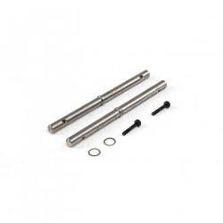 Main Shaft (2): 130 S (BLH9308)