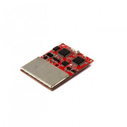 Mini Synergy: Vortex 150 (BLH9503)