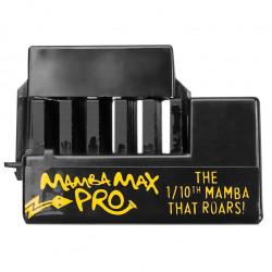 MAMBA MAX PRO 1:10TH 25V EXTREME CAR ESC (CSE010006600)