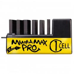 MAMBA MAX PRO 1:10TH 25V EXTREME CAR ESC ** 1 CELL** (CSE010006699)