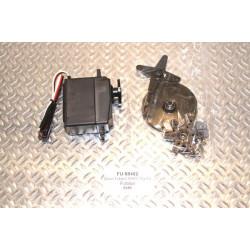 Servo Futaba S9402 8kg 6V