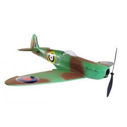 Spitfire (35Mhz Mode 2) (409)