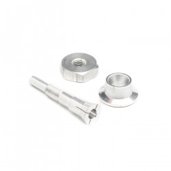 Propeller Shaft: Carbon-Z Cub (EFL1045013)