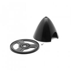 Spinner: Carbon-Z Cub (EFL1045024)