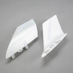 Wing Set (2): Opterra (EFL11111)
