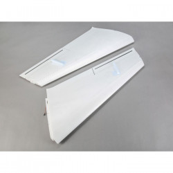 Complete Wing Set: Opterra (EFL11120)