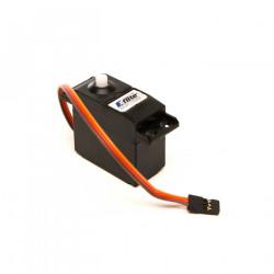 37g HV Standard Servo (EFLR7150HV)