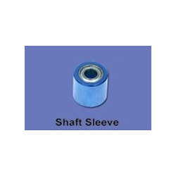 shaft sleeve