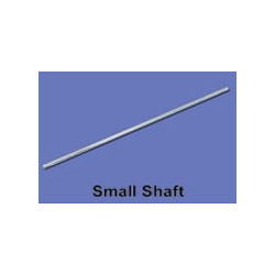 small shaft