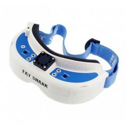 DominatorV3 Modular WVGA Headset (FSV1063)
