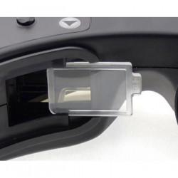 Diopter Lens Kit, 2 pc, 2,4,6 DPT (FSV1601)