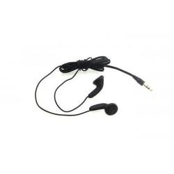 Adjustable Earphones (FSV1605)