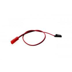 2P to 2P Molex TX Power (FSV2202)