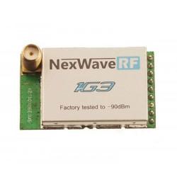NexWave RF, 1G3RX 8ch Module (FSV2443)