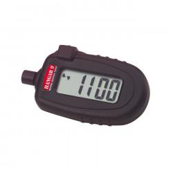 Micro Digital Tachometer (HAN156)