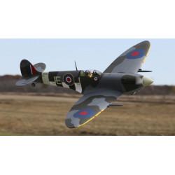 Spitfire MkIX 30cc ARF (HAN4495)