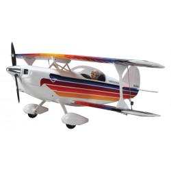 Christen Eagle II 90 ARF (HAN5010)