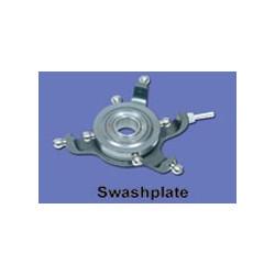 swashplate