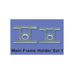 main frame holder set 1