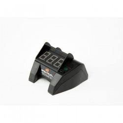 Optional Speedometer DX2E (SPM6740)