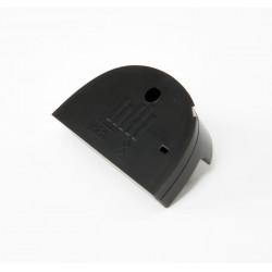 Optional Bluetooth Module DX2E (SPM6741)