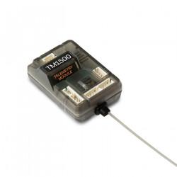 TM1500 Telemetry Module (SPM6742)