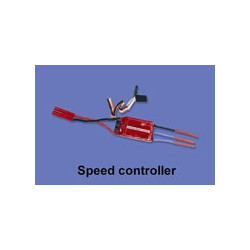 brushless speed controller(20A)