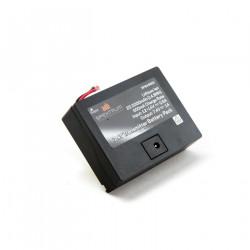 2000 mAh TX Battery: DX6/DX7/DX8 (SPMA9602)