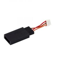 1JST Adapter Ultra Lightweight (SPMAJST1UL)