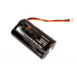 2000 mAh TX Battery: DX9,DX7S,DX8 (SPMB2000LITX)