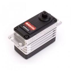 1/5-Scale Digital Servo - Speed (SPMSS9010)