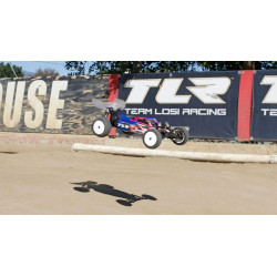 22 3.0 MM Race Kit: 1/10 2WD Buggy (TLR03006)