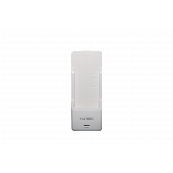 BREEZE Chargeur (YUNFCA103)