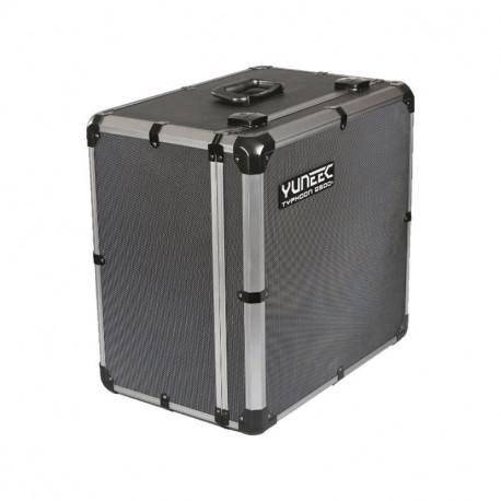 Q500 4K Valise aluminium RTF (YUNQ4KPA102)