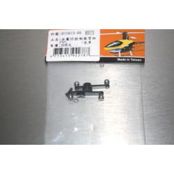 T-Rex 250 - Metal SF Mixing Arm/Black (H25013)
