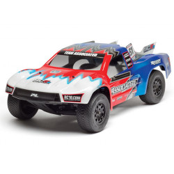 TEAM ASSOCIATED RC10SC5M TEAM KIT