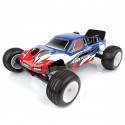 TEAM ASSOCIATED RC10T4.3 RS RTR BRUSHLESS/2.4GHZ TRUCK