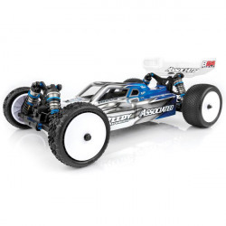 TEAM ASSOCIATED B64 TEAM KIT