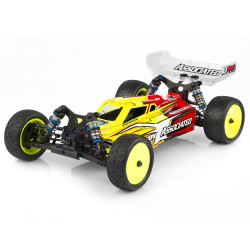 TEAM ASSOCIATED B64D TEAM KIT