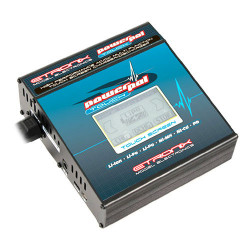 ETRONIX POWERPAL TOUCH 90W AC/DC PERFORMANCE CHARGER EURO