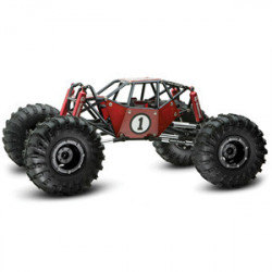 GMADE 1/10 R1 ROCK BUGGY 4WD CRAWLER READY-TO-RUN