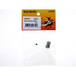 T-Rex 450 - Motor Pinion Gear 12T (H45058T)