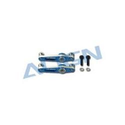 T-Rex 450 - Metal SF Mixing Arm Set Sport (H45084T)