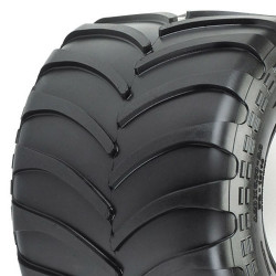 """PROLINE DESTROYER 2.6\"""" ALL TER TYRES FOR CLODBUSTER (F OR R)"""""""
