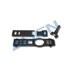 T-Rex 500 - Main Frame Parts (H50021T)