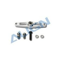 T-Rex 600 - Metal Tail Control Arm (HN6038T)