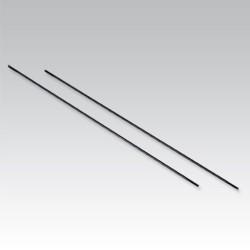 BARRE DE BELL (x2) - MINI TITAN (PV0709)